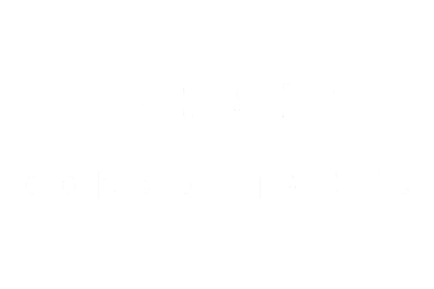 Legacy Consultants larger logo